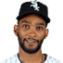 Alexei Ramirez- 0 for 4