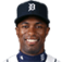 Austin Jackson- DNP- Post Poned- Inclement Weather