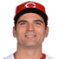Joey Votto- 1 for 4