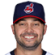 Nick Swisher- 2 for 4