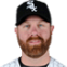 Adam Dunn- 1 for 4
