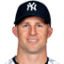 Brett Gardner- 2 for 5