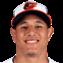Manny Machado-