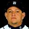 Miguel Cabrera- 4 for 4