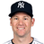 Chase Headley