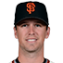 Buster Posey -