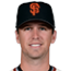 Buster Posey-